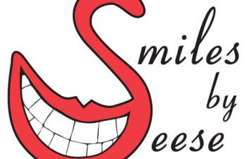 Smiles by Seese logo