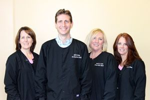 Davidson NC Cosmetic Dentists